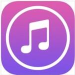 iTunes может прийти на Android