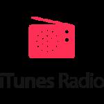 iTunes Radio будет в iOS 8 отдельным приложением