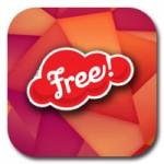 ТОП бесплатных приложений для iOS. Выпуск №3