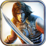 Игру Prince of Persia The Shadow and the Flame можно скачать бесплатно