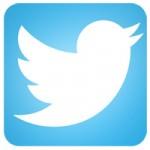 Обновление Twitter для iOS. Возможность отмечать друзей и другие приятные новшества