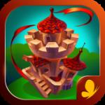 Age of Fury 3D — красивая стратегия для iPhone и iPad [Видео]