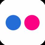 Приложение Flickr для iOS получило серьезное обновление
