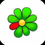 Mail.Ru представила новую версию ICQ для iOS