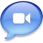 Apple прекращает поддержку AIM-логина в iChat