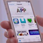 Владельцы iPhone все чаще отдают предпочтение бесплатным играм