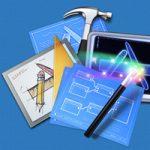Apple устранила еще одну уязвимость Developer Center