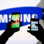 Apple догоняет Samsung по затратам на рекламу