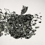 Apple озвучит итоги продаж и финансовые успехи за второй квартал 23 апреля.