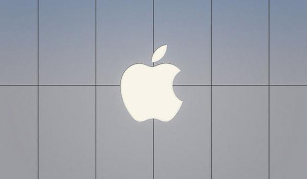 Грег Кристи уходит из Apple