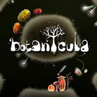 Botanicula для iOS