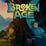 Broken Age — история с двумя героями (Мас)