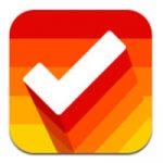 Новая версия Clear доступна в App Store