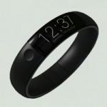 Nike и Apple создадут браслет под названием Smart Band