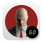 Состоялся релиз Hitman GO для устройств на базе iOS