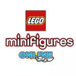 До конца июня на iOS и Mac станет доступна LEGO Minifigures Online