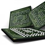 Устройства Apple перейдут на более производительную и экономичную память LPDDR4
