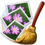 PhotoSweeper — инструмент для поиска похожих изображений (Мас)