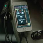 Apple показала новый рекламный ролик iPhone 5s
