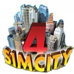SimCity 4 Deluxe Edition появилась в Mac App Store
