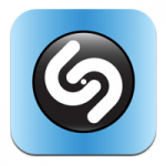 В iOS 8 добавят идентификацию музыки на основе Shazam