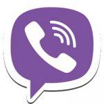 Viber для iOS получил новый дизайн