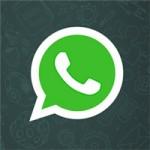 Число активных пользователей WhatsApp перевалило через отметку в 500 миллионов