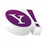 Yahoo хочет «подвинуть» Google с iPhone и iPad