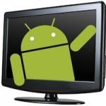 Android TV придет на смену Google TV и станет проще и удобнее