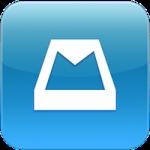 Почтовый клиент Mailbox доступен на Android и скоро выйдет на OS X