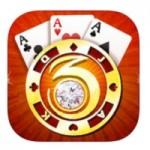 «Тринька»: классика карт на вашем девайсе (iOS)