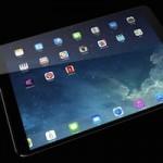 Самый реалистичный концепт iPad Pro