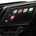 Pioneer летом добавит в свои автомагнитолы поддержку CarPlay