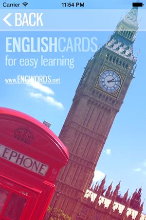 englishcards