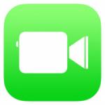 iOS 11: в FaceTime появятся групповые видеозвонки