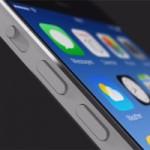 5,5-дюймовый iPhone может задержаться из-за проблем с аккумулятором