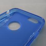 Новые фото чехлов для iPhone 6 подтверждают перенос кнопки блокировки