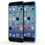 Как могут выглядеть iPhone 6 и iPhone 6c