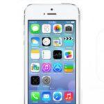 87 % iOS-устройств работают под управлением iOS 7