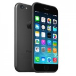 Новые фото с Foxconn: схема iPhone 6 и штамп для его корпуса