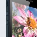 Japan Display начнет производство экранов для iPhone 6 в мае