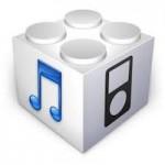 Решение для выбора версии iOS при загрузке доступно всем желающим