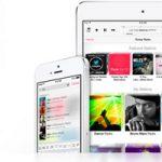 iTunes Store ждут изменения. Apple будет переделывать сервис