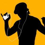 В iTunes зарегистрированы около 800 миллионов человек