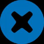 Apple покупает iFixit?