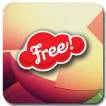 ТОП бесплатных приложений для iOS. Выпуск №5