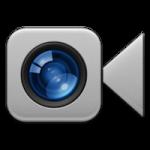 Для работы FaceTime придется обновиться на iOS 7