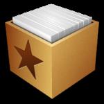 Первые подробности о Reeder 3 для OS X