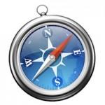 Apple выпустила Safari 7.0.3