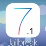 Джейлбрейк iOS 7.1 все же может появиться